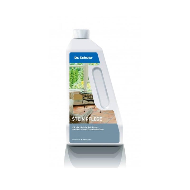 cc dr schutz steinpflege reinigung pflege und mehr. Black Bedroom Furniture Sets. Home Design Ideas