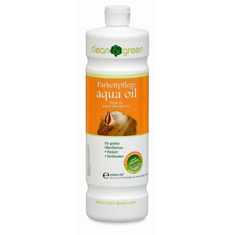 clean green aqua oil reinigung pflege und mehr. Black Bedroom Furniture Sets. Home Design Ideas