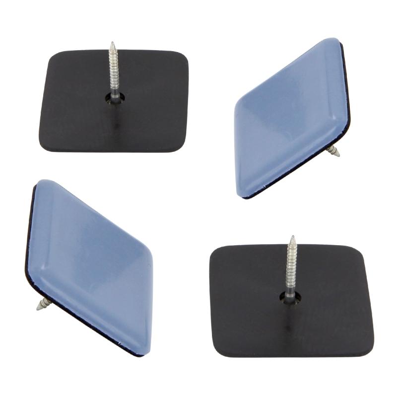 m belgleiter eckig mit nagel reinigung pflege und mehr. Black Bedroom Furniture Sets. Home Design Ideas