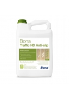 Bona Traffic Antislip