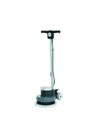 Floorboy XL 300