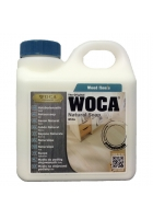 WOCA Holzbodenseife wei�