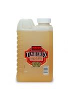 Timberex Oil & Wax Remover