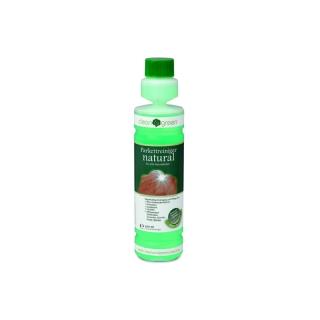 Parkett Reiniger clean green parkettreiniger fussbodenpflege de