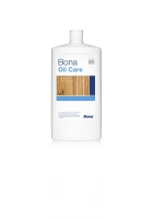 Bona Oil Care W