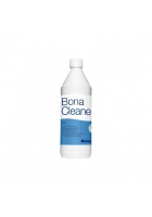 Bona Cleaner 1 Liter