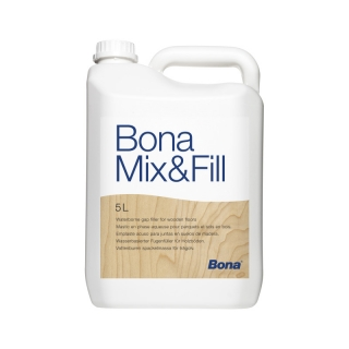 Bona Mix & Fill 5 Liter