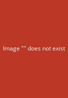 Bona Traffic halbmatt