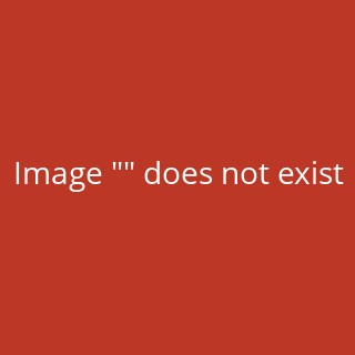 Bona Traffic matt 4,95 Liter