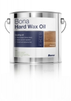 Bona Hardwax Oil halbmatt