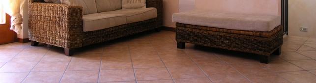 flie en und stein pflege und reinigungsmittel f r ihren fussboden g nstig bestellen im. Black Bedroom Furniture Sets. Home Design Ideas