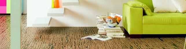 kork pflege und reinigungsmittel f r ihren fussboden g nstig bestellen im. Black Bedroom Furniture Sets. Home Design Ideas