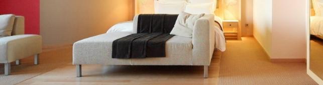 passendes zubeh r f r ihren fussboden jetzt g nstig bestellen im onlineshop. Black Bedroom Furniture Sets. Home Design Ideas